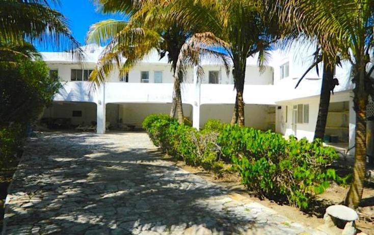 Foto de terreno comercial en venta en  smls139, playa del carmen centro, solidaridad, quintana roo, 788013 No. 27