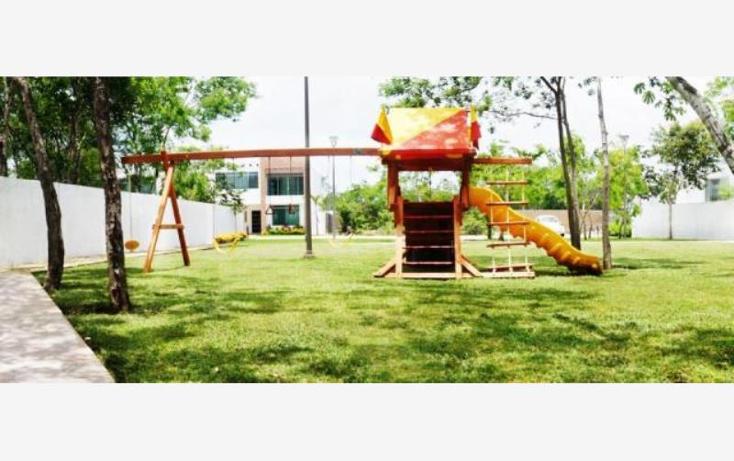 Foto de casa en venta en  smls142, el bamb?, solidaridad, quintana roo, 1642350 No. 03
