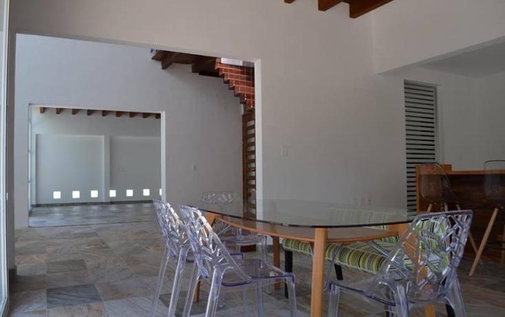 Foto de casa en venta en  smls142, el bamb?, solidaridad, quintana roo, 1642350 No. 12