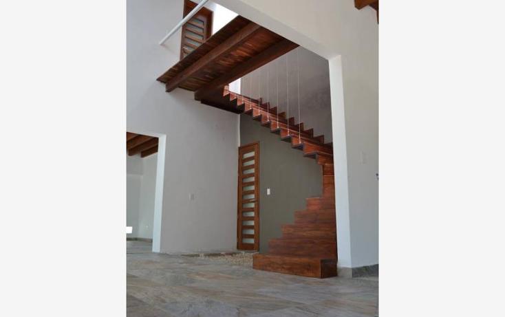 Foto de casa en venta en  smls142, el bamb?, solidaridad, quintana roo, 1642350 No. 14