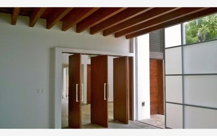 Foto de casa en venta en  smls142, el bamb?, solidaridad, quintana roo, 1642350 No. 16
