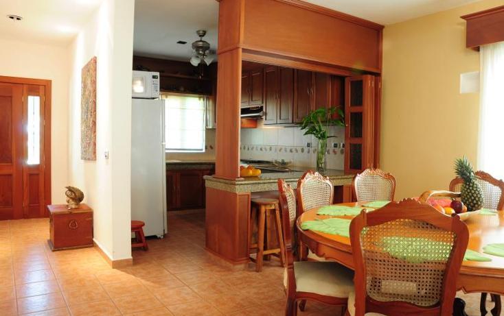 Foto de casa en venta en  smls145, playa car fase ii, solidaridad, quintana roo, 882069 No. 02