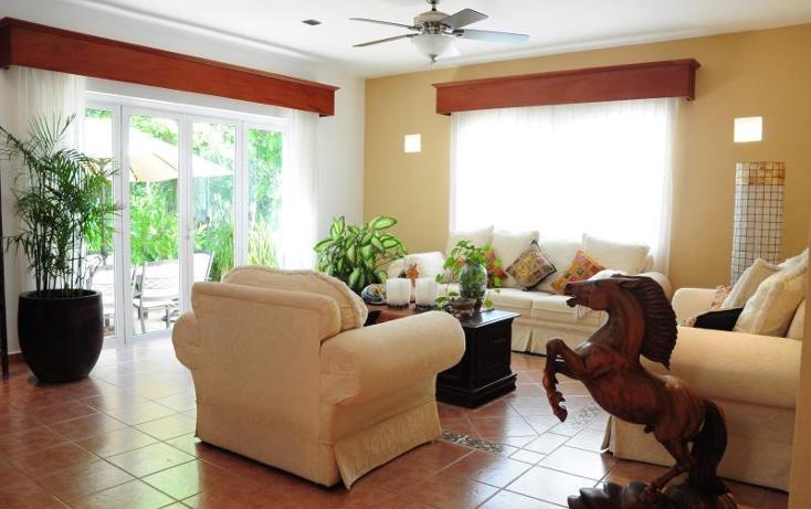 Foto de casa en venta en  smls145, playa car fase ii, solidaridad, quintana roo, 882069 No. 04