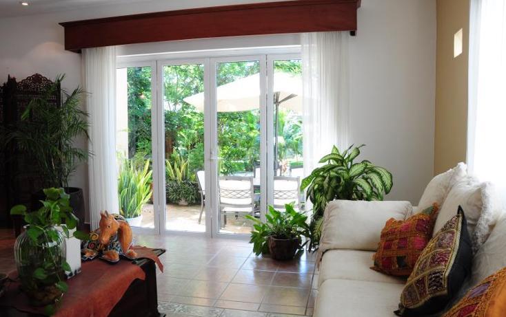 Foto de casa en venta en  smls145, playa car fase ii, solidaridad, quintana roo, 882069 No. 05