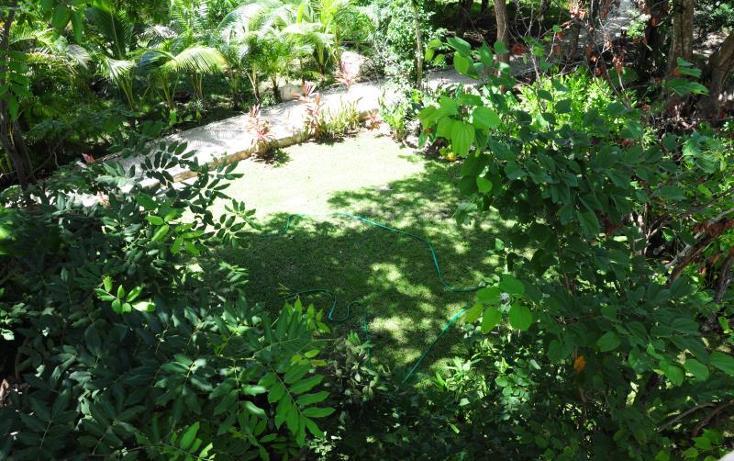 Foto de casa en venta en  smls145, playa car fase ii, solidaridad, quintana roo, 882069 No. 07