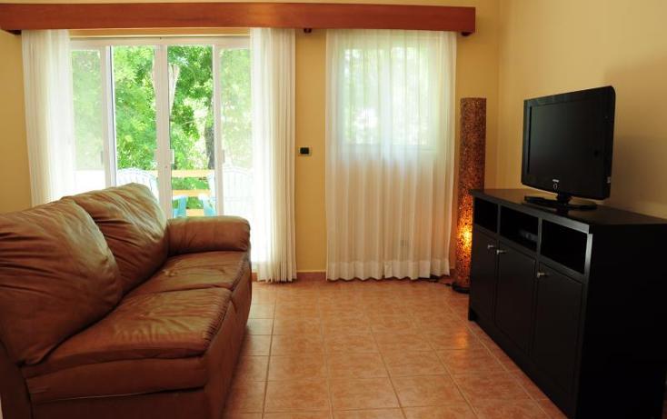 Foto de casa en venta en  smls145, playa car fase ii, solidaridad, quintana roo, 882069 No. 08