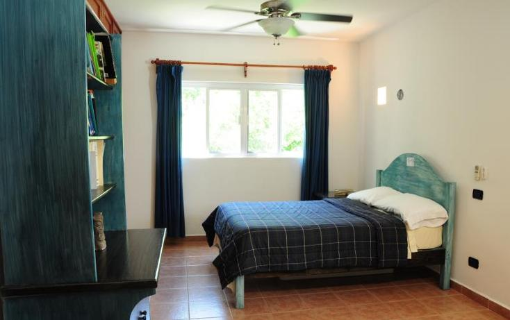 Foto de casa en venta en  smls145, playa car fase ii, solidaridad, quintana roo, 882069 No. 11