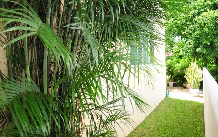 Foto de casa en venta en  smls145, playa car fase ii, solidaridad, quintana roo, 882069 No. 13