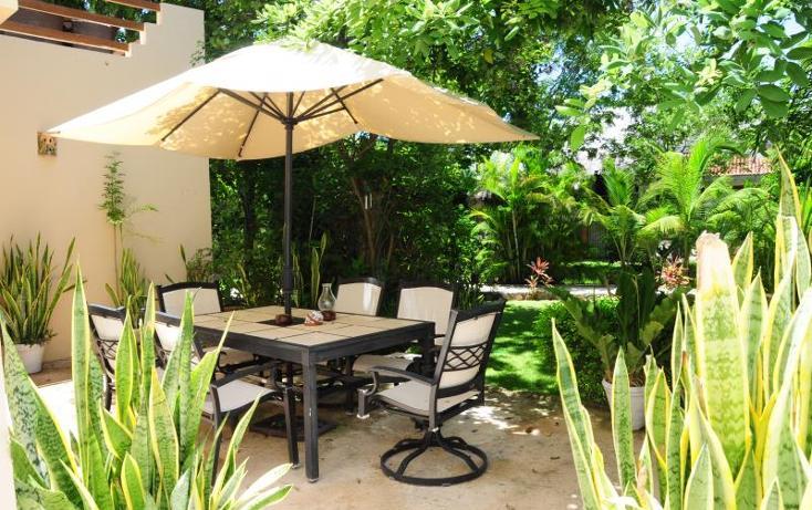 Foto de casa en venta en  smls145, playa car fase ii, solidaridad, quintana roo, 882069 No. 14