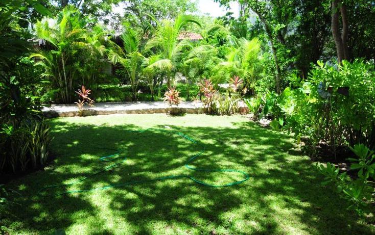 Foto de casa en venta en  smls145, playa car fase ii, solidaridad, quintana roo, 882069 No. 16