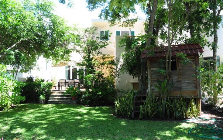 Foto de casa en venta en  smls145, playa car fase ii, solidaridad, quintana roo, 882069 No. 19