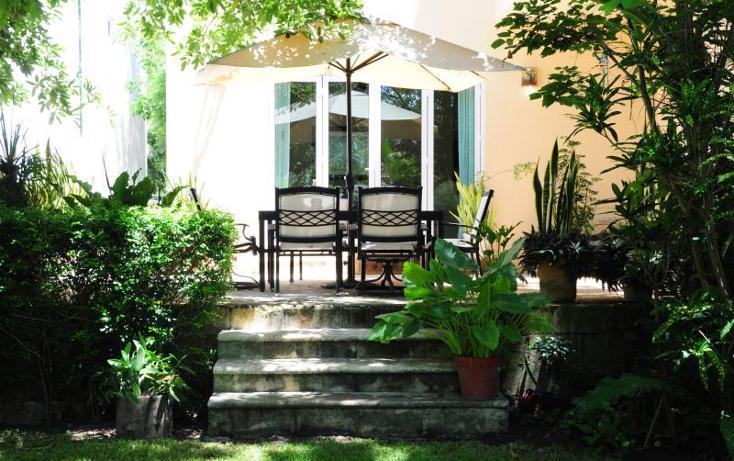 Foto de casa en venta en  smls145, playa car fase ii, solidaridad, quintana roo, 882069 No. 20