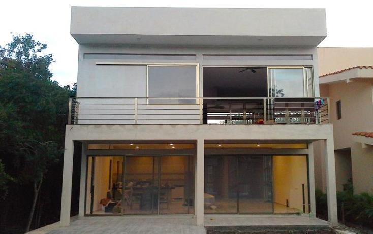 Foto de casa en venta en  smls146, puerto aventuras, solidaridad, quintana roo, 900569 No. 03
