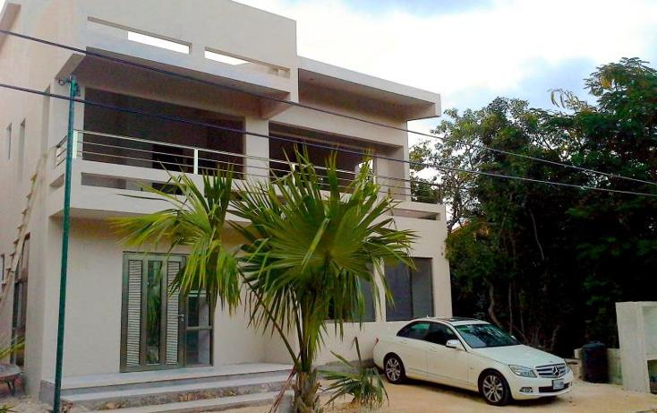Foto de casa en venta en  smls146, puerto aventuras, solidaridad, quintana roo, 900569 No. 04