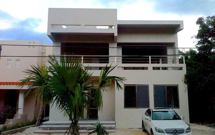 Foto de casa en venta en  smls146, puerto aventuras, solidaridad, quintana roo, 900569 No. 05