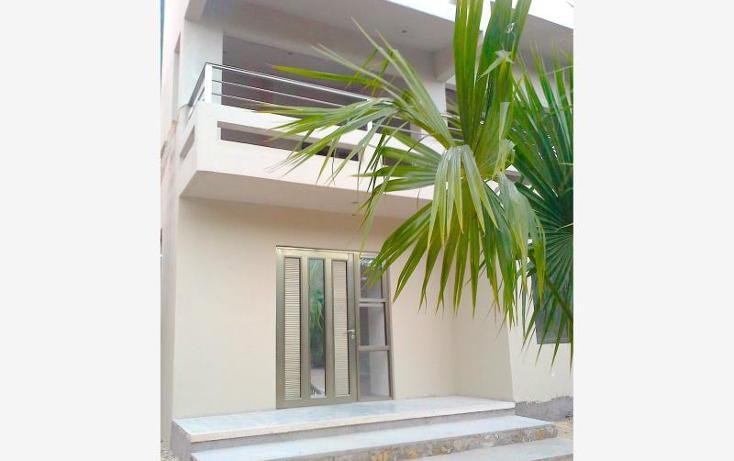 Foto de casa en venta en  smls146, puerto aventuras, solidaridad, quintana roo, 900569 No. 06