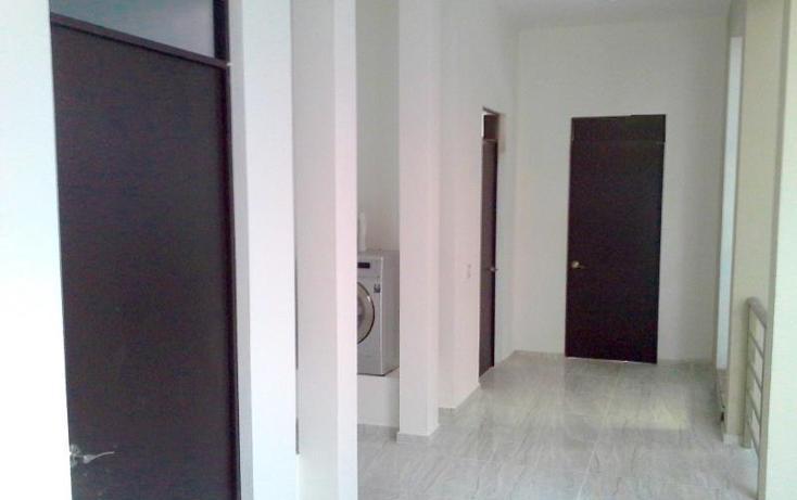 Foto de casa en venta en  smls146, puerto aventuras, solidaridad, quintana roo, 900569 No. 08