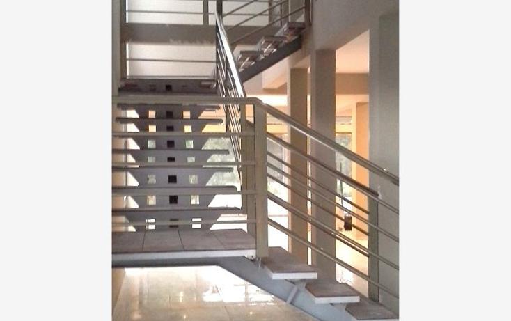 Foto de casa en venta en  smls146, puerto aventuras, solidaridad, quintana roo, 900569 No. 09
