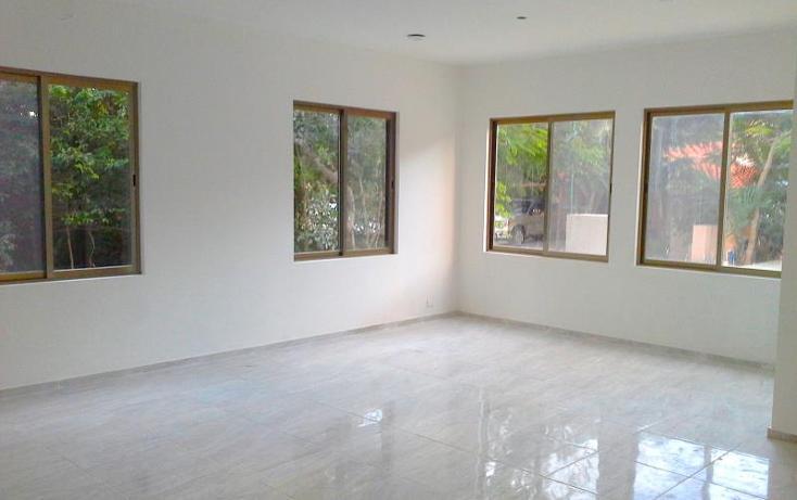 Foto de casa en venta en  smls146, puerto aventuras, solidaridad, quintana roo, 900569 No. 10