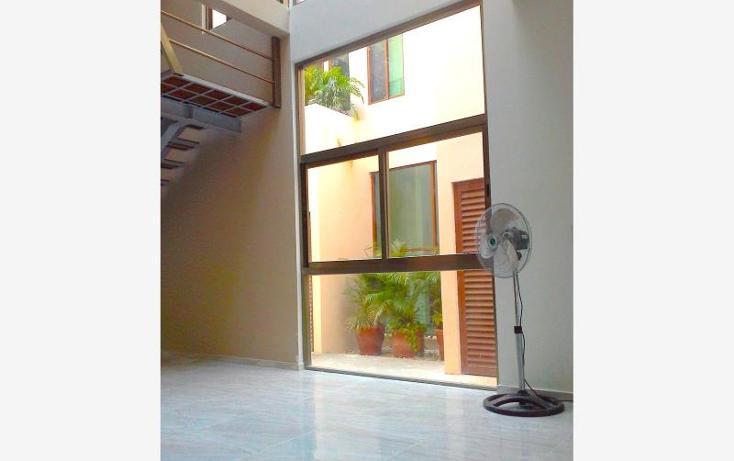 Foto de casa en venta en  smls146, puerto aventuras, solidaridad, quintana roo, 900569 No. 12