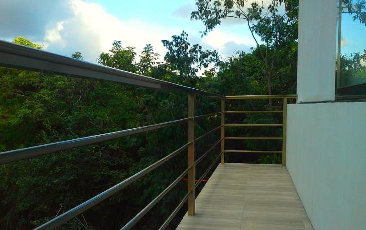 Foto de casa en venta en  smls146, puerto aventuras, solidaridad, quintana roo, 900569 No. 14