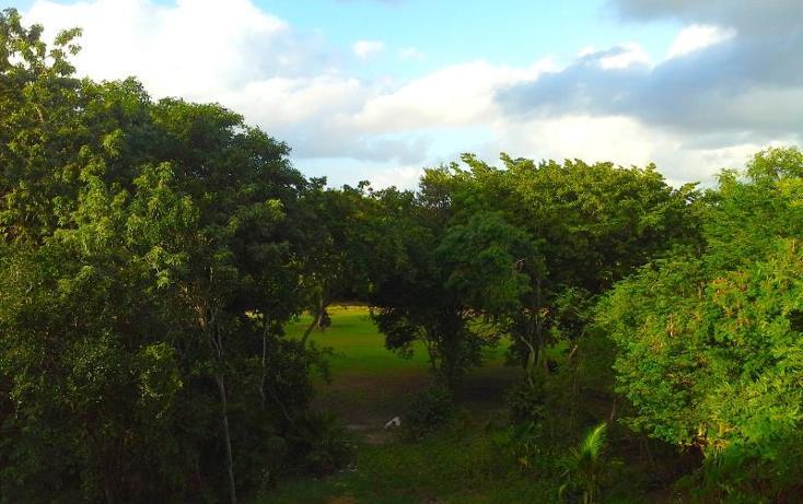 Foto de casa en venta en  smls146, puerto aventuras, solidaridad, quintana roo, 900569 No. 15