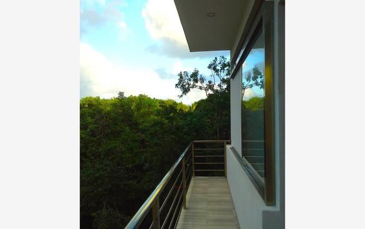 Foto de casa en venta en  smls146, puerto aventuras, solidaridad, quintana roo, 900569 No. 16