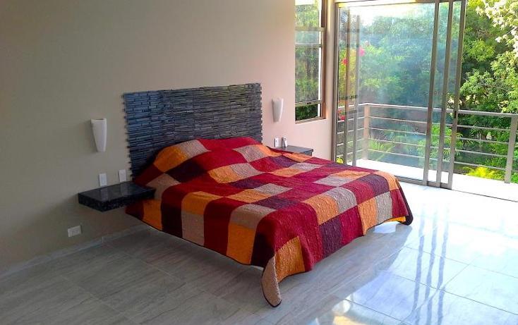 Foto de casa en venta en  smls146, puerto aventuras, solidaridad, quintana roo, 900569 No. 17