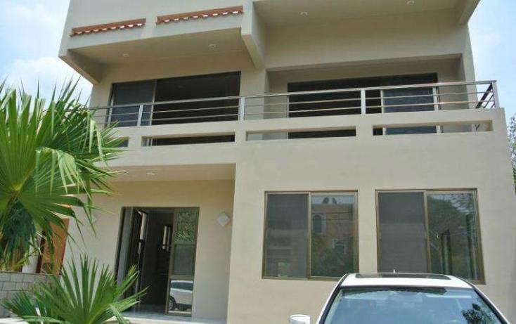 Foto de casa en venta en  smls146, puerto aventuras, solidaridad, quintana roo, 900569 No. 18