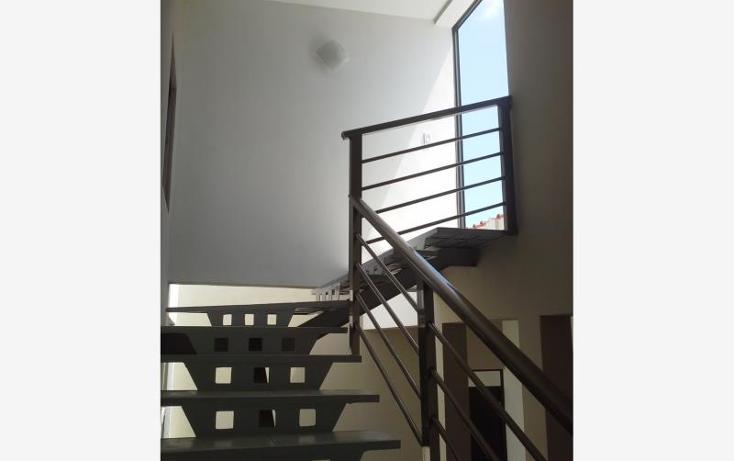 Foto de casa en venta en  smls146, puerto aventuras, solidaridad, quintana roo, 900569 No. 20