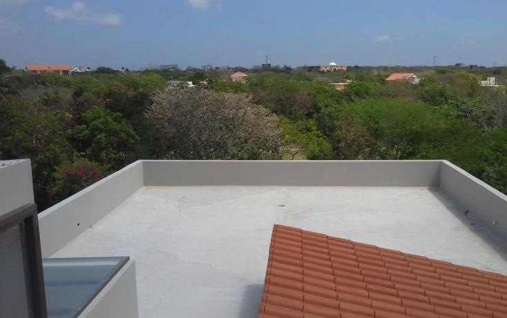 Foto de casa en venta en  smls146, puerto aventuras, solidaridad, quintana roo, 900569 No. 22