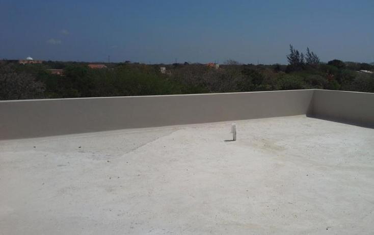 Foto de casa en venta en  smls146, puerto aventuras, solidaridad, quintana roo, 900569 No. 23