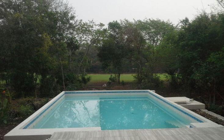 Foto de casa en venta en  smls146, puerto aventuras, solidaridad, quintana roo, 900569 No. 24