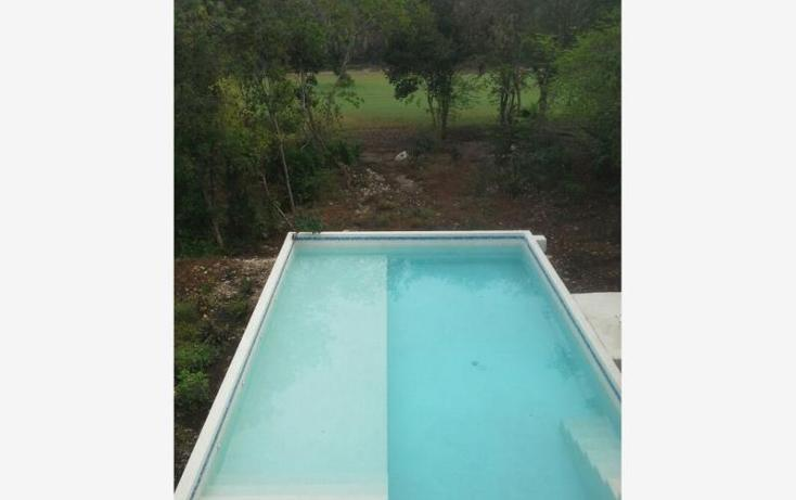 Foto de casa en venta en  smls146, puerto aventuras, solidaridad, quintana roo, 900569 No. 26