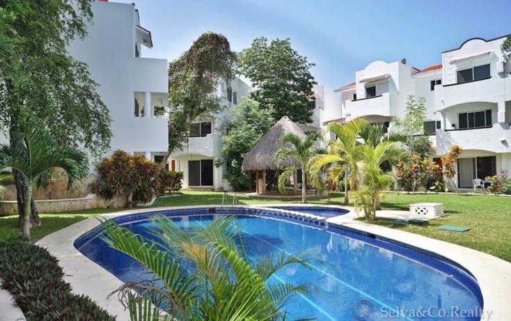 Foto de casa en venta en  smls150, playa car fase ii, solidaridad, quintana roo, 1151413 No. 01