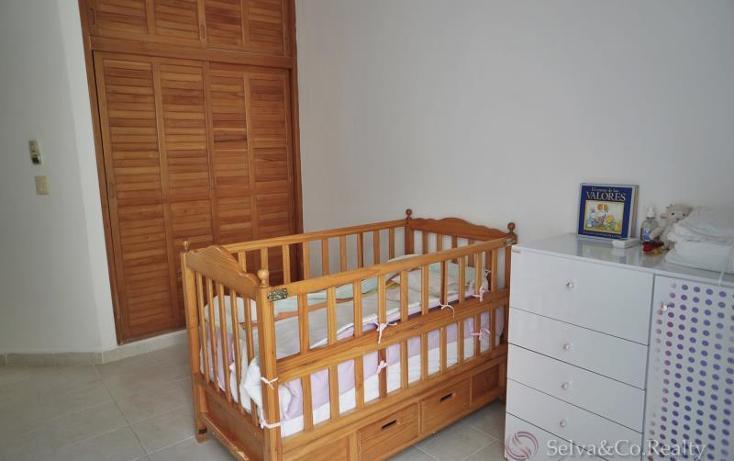 Foto de casa en venta en  smls150, playa car fase ii, solidaridad, quintana roo, 1151413 No. 02