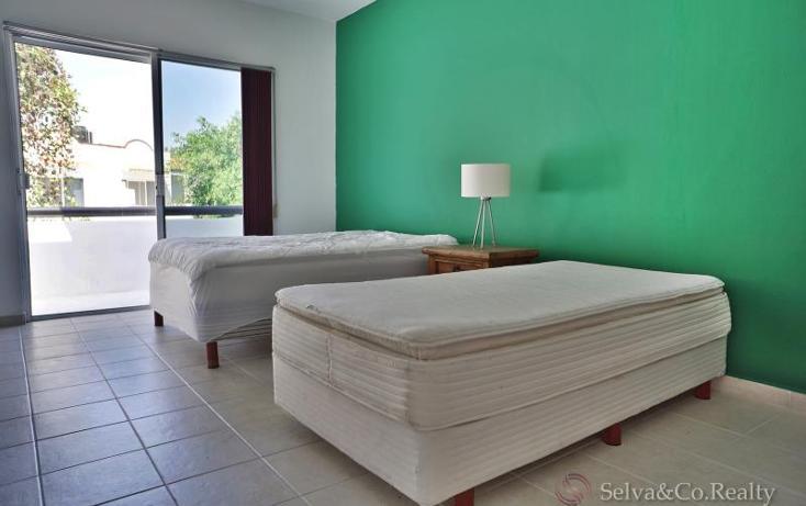 Foto de casa en venta en  smls150, playa car fase ii, solidaridad, quintana roo, 1151413 No. 08