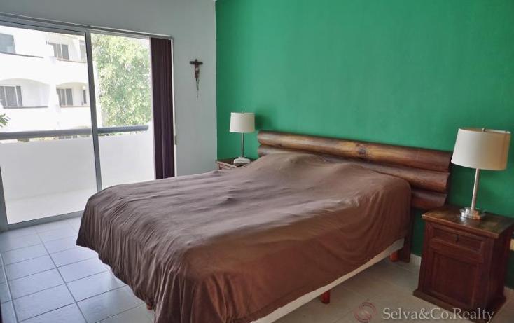 Foto de casa en venta en  smls150, playa car fase ii, solidaridad, quintana roo, 1151413 No. 14