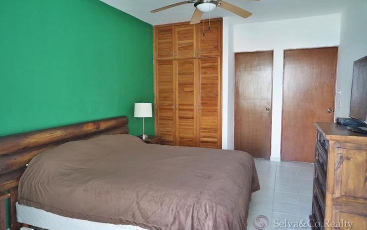 Foto de casa en venta en  smls150, playa car fase ii, solidaridad, quintana roo, 1151413 No. 15