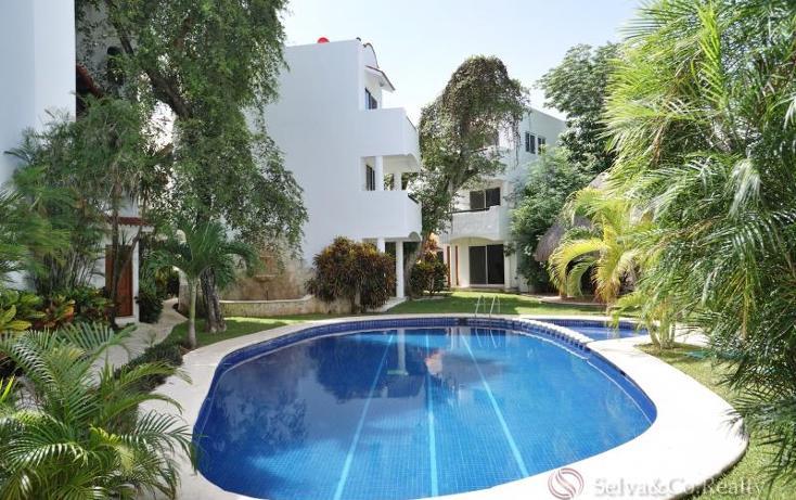Foto de casa en venta en  smls150, playa car fase ii, solidaridad, quintana roo, 1151413 No. 17