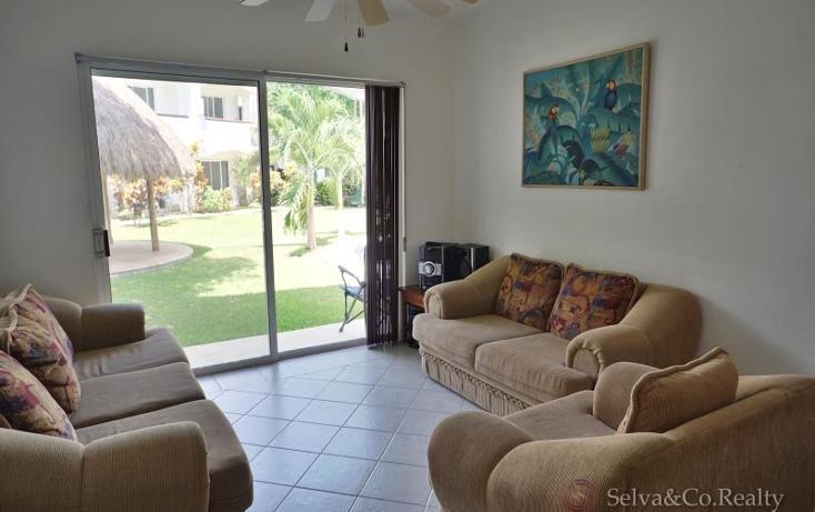Foto de casa en venta en  smls150, playa car fase ii, solidaridad, quintana roo, 1151413 No. 18