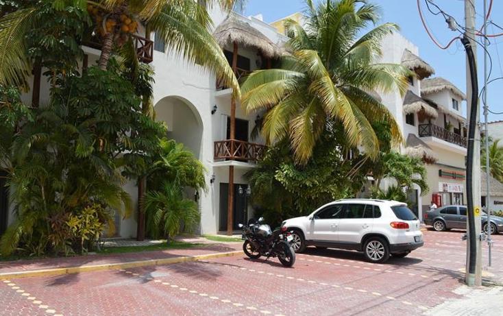 Foto de departamento en venta en  smls165, playa del carmen centro, solidaridad, quintana roo, 1650148 No. 26