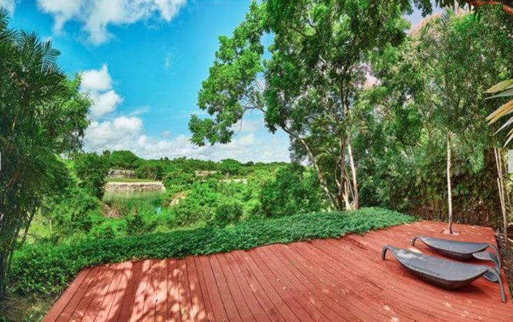 Foto de casa en venta en  smls166, akumal, tulum, quintana roo, 1685278 No. 03