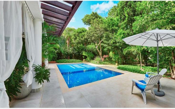 Foto de casa en venta en  smls166, akumal, tulum, quintana roo, 1685278 No. 05