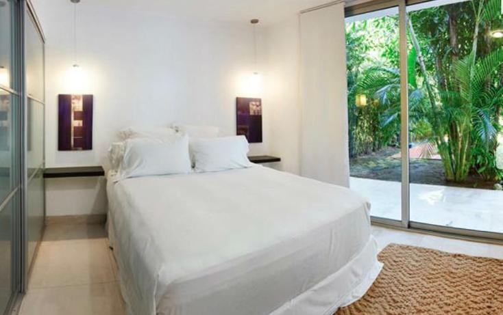 Foto de casa en venta en  smls166, akumal, tulum, quintana roo, 1685278 No. 07