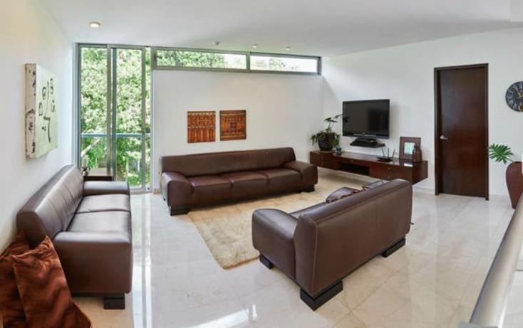 Foto de casa en venta en  smls166, akumal, tulum, quintana roo, 1685278 No. 13