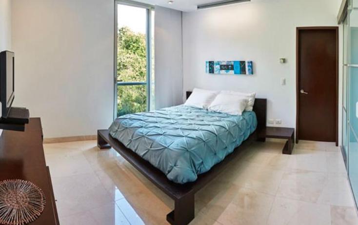 Foto de casa en venta en  smls166, akumal, tulum, quintana roo, 1685278 No. 14