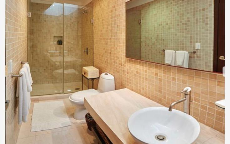Foto de casa en venta en  smls166, akumal, tulum, quintana roo, 1685278 No. 16
