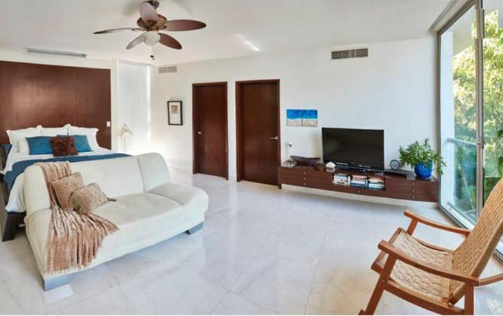 Foto de casa en venta en  smls166, akumal, tulum, quintana roo, 1685278 No. 18