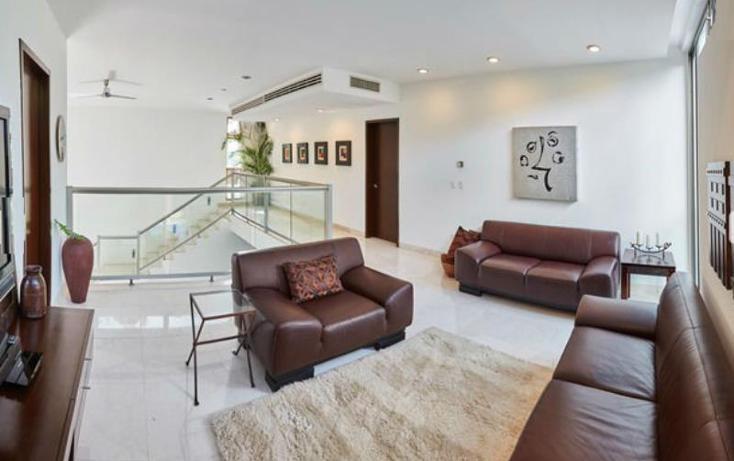 Foto de casa en venta en  smls166, akumal, tulum, quintana roo, 1685278 No. 19